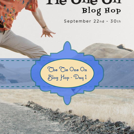 Tie One On Blog Hop, Tie one on fabric, banyan batiks, northcott fabric, northcott batiks, blue nickel studios, urban folk quilts