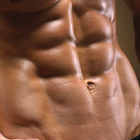 6-pack-abs