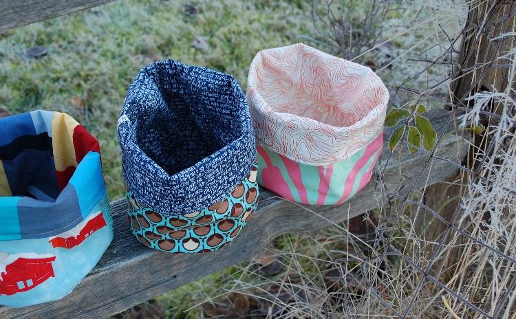 fabric buckets1