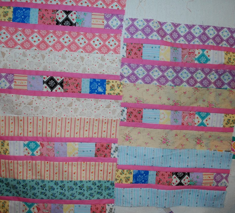 groovy scrap blocks