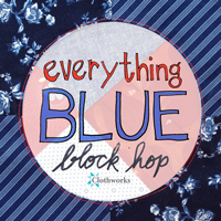 everything-blue-block-hop_button