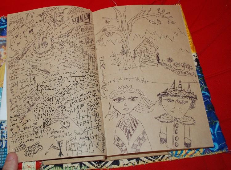 doodle20