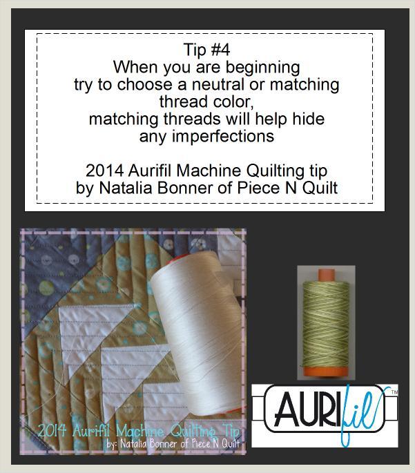 2014-aurifil-apr-machine-quilting-tip-buttonv2