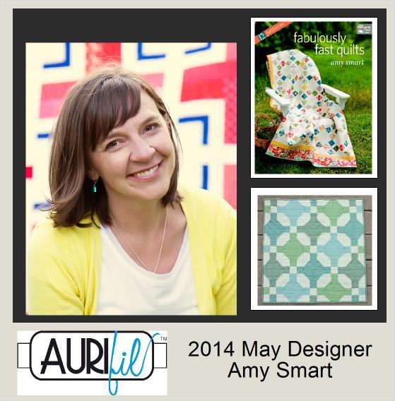 2014-amy-smart-may-aurifil-designer-button