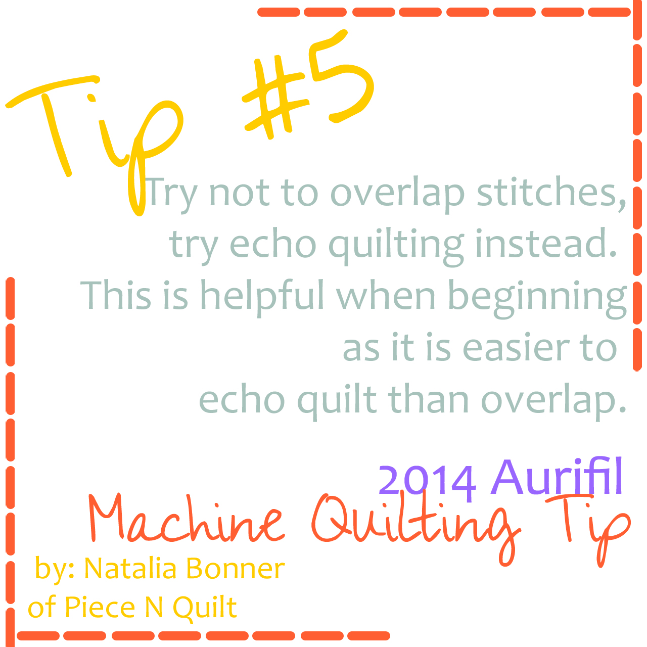 machine-quilting-tip-number-five