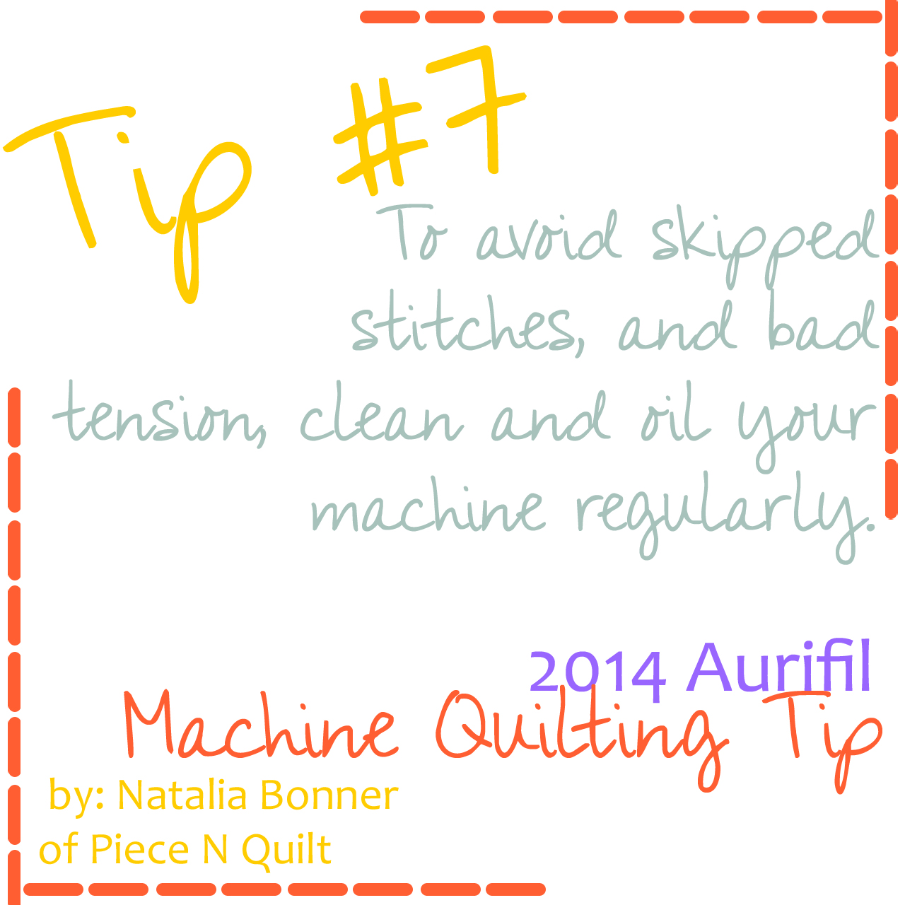 machine-quilting-tip-seven