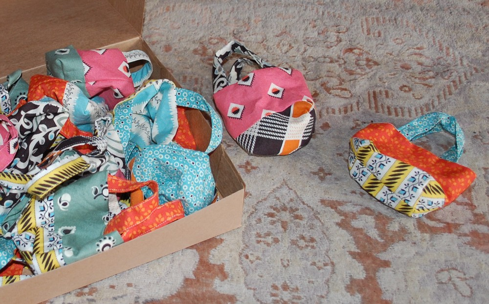 new bedord bags1