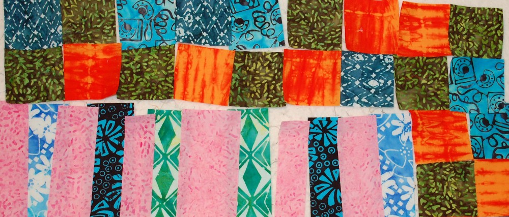 Fresh Modern Batik fabric, New batiks, Quilting, Banyan Batiks, Vibrant fabrics, Colorful quilting, patchwork, Modern quilting.