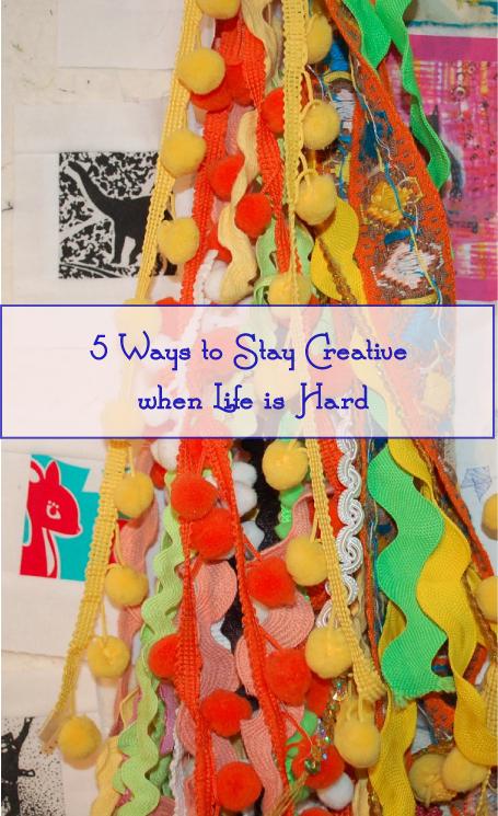 5-Ways-to-Stay-Creative